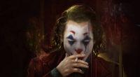 joker smoker 4k 1576090208 200x110 - Joker Smoker 4k - joker smoker wallpaper hd 4k, Joker 4k wallpaper