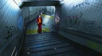 joker stairs 4k 1576097987 200x110 - Joker Stairs 4k - Joker wallpaper 4k hd, joker phone wallpaper hd 4k, joker hd wallpaper 4k, joker art wallpaper hd 4k, 4k wallpaper joker