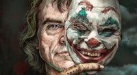 joker the mask 1576090680 200x110 - Joker the mask - Joker wallpaper hd 4k, Joker art wallpaper 4k