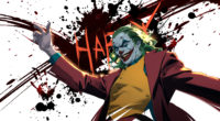 joker winner art 1576093344 200x110 - Joker Winner Art - Joker wallpaper 4k hd, joker phone wallpaper hd 4k, joker hd wallpaper 4k, joker art wallpaper hd 4k, 4k wallpaper joker