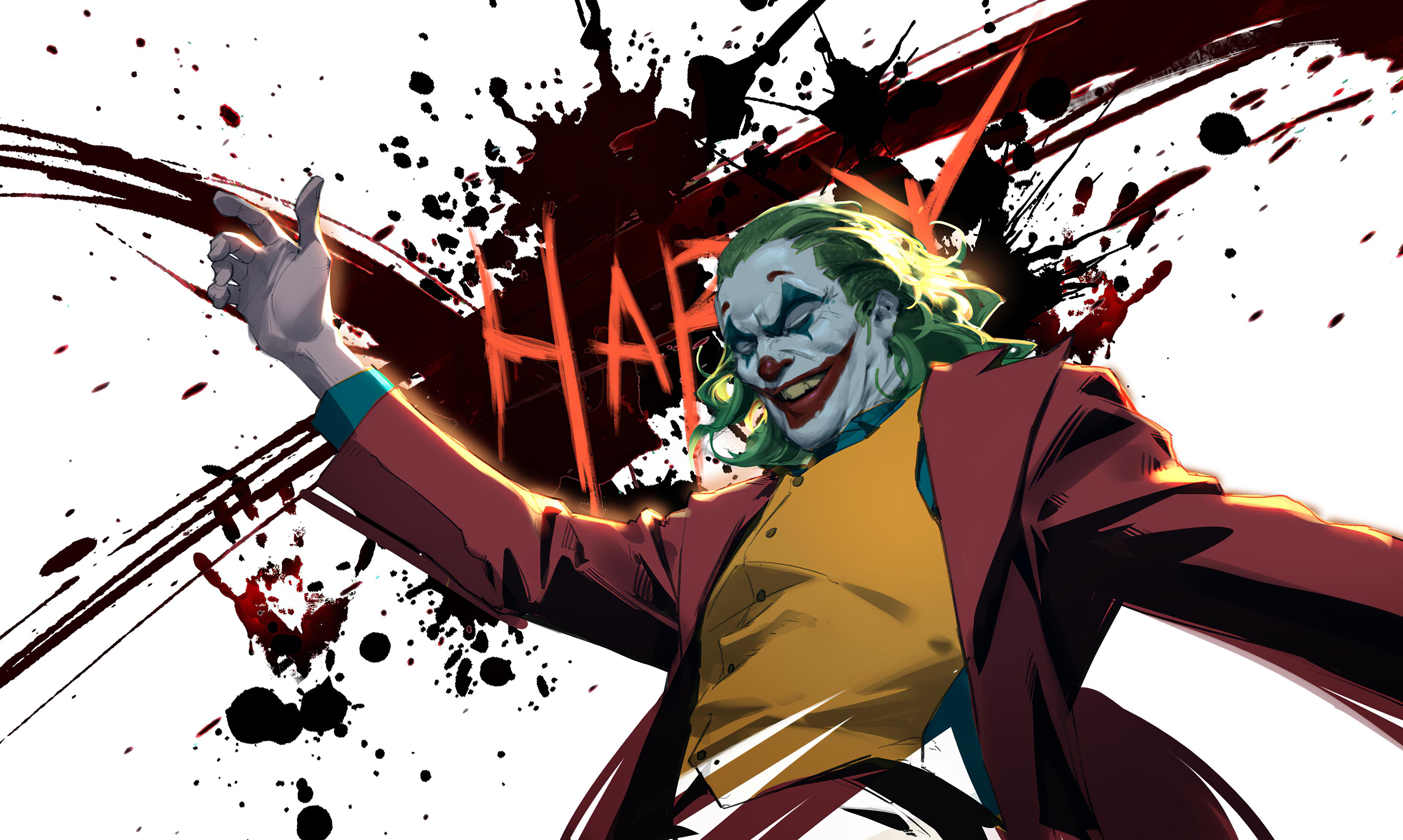 joker winner art 1576093344 - Joker Winner Art - Joker wallpaper 4k hd, joker phone wallpaper hd 4k, joker hd wallpaper 4k, joker art wallpaper hd 4k, 4k wallpaper joker