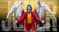 joker with wings 1576093825 200x110 - Joker with Wings - Joker wallpaper 4k hd, joker phone wallpaper hd 4k, joker hd wallpaper 4k, joker art wallpaper hd 4k, 4k wallpaper joker