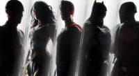 justice league in dark 1576091877 200x110 - Justice League in Dark - Justice League wallpaper 4k, Justice League phone wallpaper 4k, Justice League 4k wallpaper