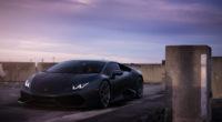 lamborghini huracan adv wheels 1577652966 200x110 - Lamborghini Huracan Adv Wheels - Lamborghini Huracan Adv Wheels 4k wallpaper