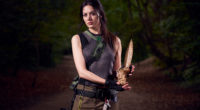 lara shadow of the tomb raider cosplay 1575664042 200x110 - Lara Shadow Of The Tomb Raider Cosplay -