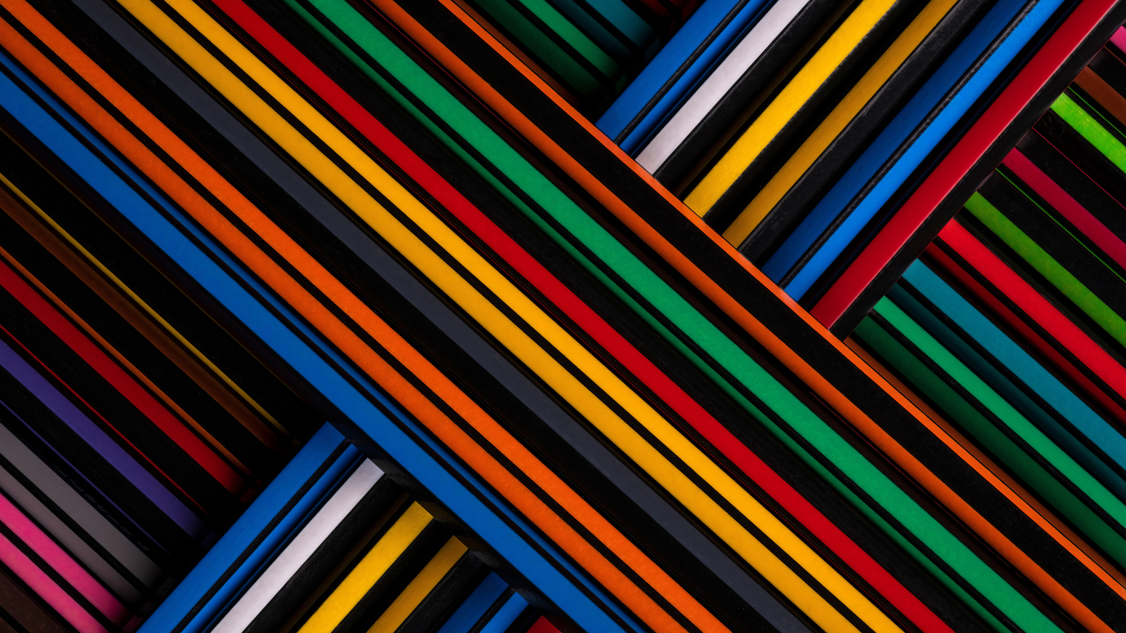 lines abstract 1575660389 - Lines Abstract -