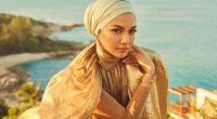 malaysian beauty 1575664756 200x110 - Malaysian Beauty -