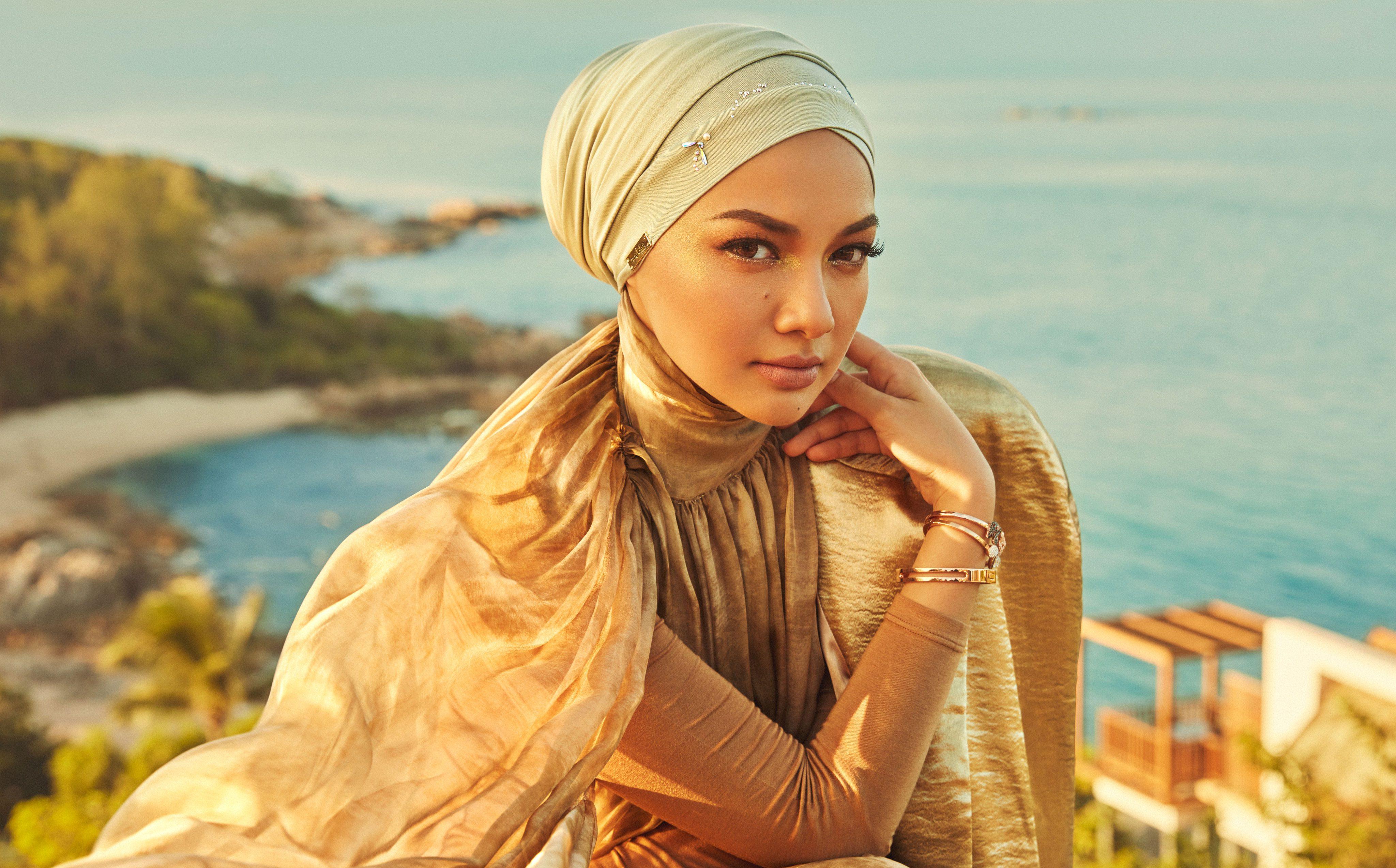 malaysian beauty 1575664756 - Malaysian Beauty -