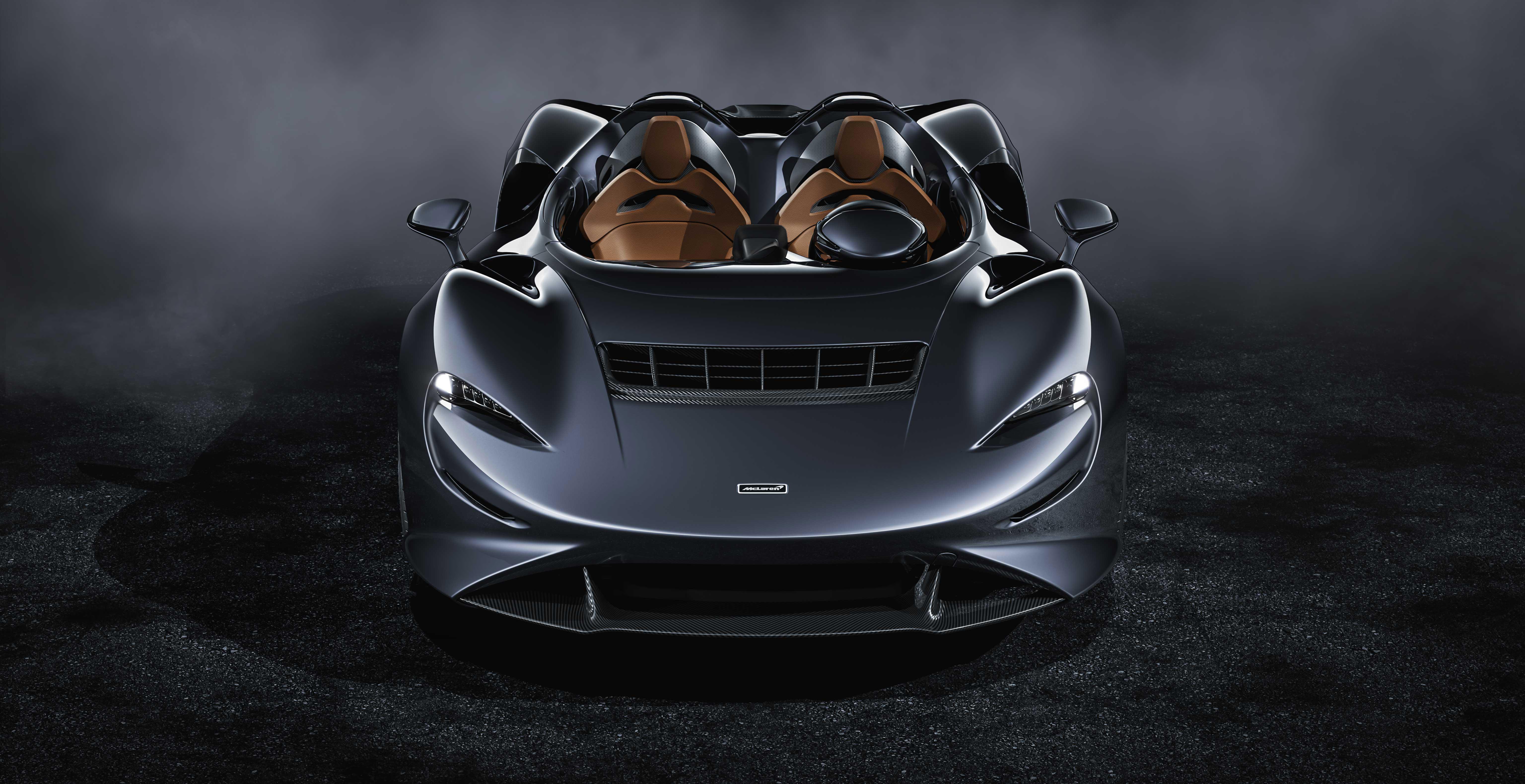 mclaren elva 2020 1577652719 - McLaren Elva 2020 - McLaren Elva 2020 4k wallpaper