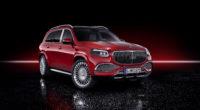 mercedes maybach gls 600 4matic 2020 1577652445 200x110 - Mercedes Maybach GLS 600 4MATIC 2020 - Mercedes Maybach GLS 600 4MATIC 2020 4k wallpaper