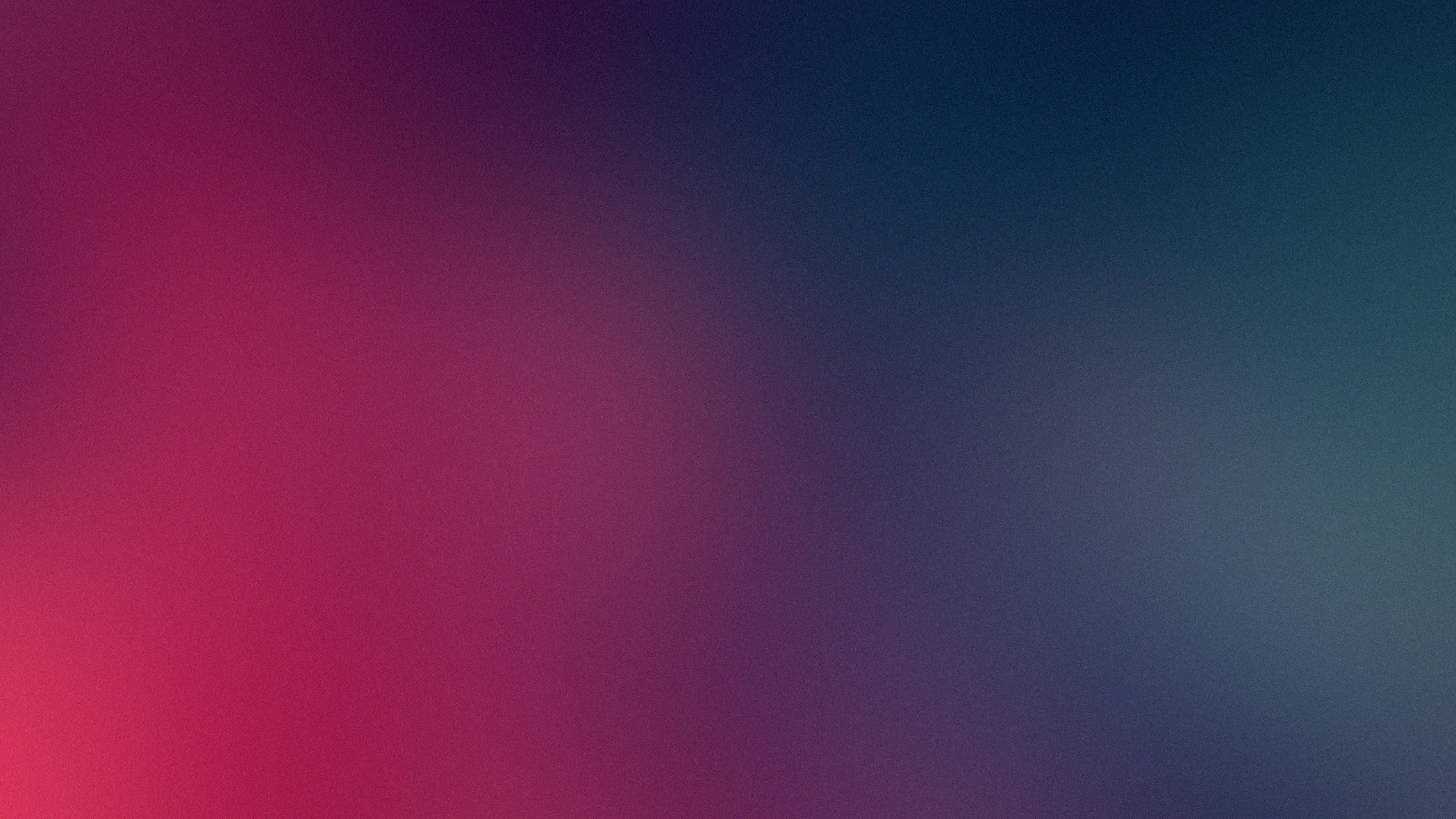 miraz blur 1575660145 - Miraz Blur -