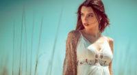model outdoor white dress 1575665679 200x110 - Model Outdoor White Dress -