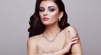 model wearing jewellery 1575663962 200x110 - Model Wearing Jewellery -