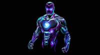 neon iron man fan art 1576096896 200x110 - Neon Iron Man Fan art - Neon iron man wallpaper hd 4k, 4k neon iron man wallpaper