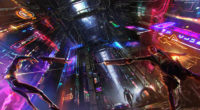 neon science fiction cyberpunk guy 1575662306 200x110 - Neon Science Fiction Cyberpunk Guy -
