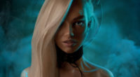 neon smoke women scifi 1575662694 200x110 - Neon Smoke Women Scifi -