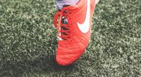 nike shoes ground football 1575663269 200x110 - Nike Shoes Ground Football -