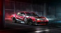 nissan sports car 1577653822 200x110 - Nissan Sports Car - Nissan Sports Car 4k wallpaper
