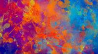 paint splash abstract 1575661246 200x110 - Paint Splash Abstract -