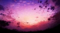 pink sky horizon 1575662687 200x110 - Pink Sky Horizon -