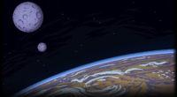 planet pixel art 1575662299 200x110 - Planet Pixel Art -