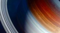 planetary rings 1575661256 200x110 - Planetary Rings -