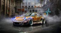 porsche 911 concept art 1577653813 200x110 - Porsche 911 Concept Art - Porsche 911 Concept Art 4k wallpaper
