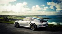 porsche 911 gt3 rs 2019 1577652744 200x110 - Porsche 911 Gt3 Rs 2019 - Porsche 911 Gt3 Rs 2019 4k wallpaper
