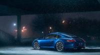 porsche 911 in snow 1577653837 200x110 - Porsche 911 In Snow - Posrche 911 In Snow 4k wallpaper
