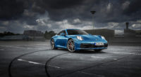 porsche blue 1577653275 200x110 - Porsche Blue - Porsche 4k wallpaper, Blue Porsche 4k wallpaper