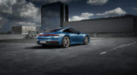 porsche rear 1577653277 200x110 - Porsche Rear - Porsche 4k wallpaper, Blue Porsche 4k wallpaper