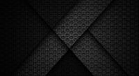 pride black abstract 1575661461 200x110 - Pride Black Abstract -