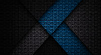 pride blue abstract 1575661444 200x110 - Pride Blue Abstract -