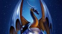 protective dragon 1575662282 200x110 - Protective Dragon -