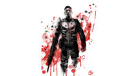 punisher art 1576096233 200x110 - Punisher Art - Punisher phone wallpaper hd 4k, Black Panther Minimalist wallpaper hd 4k, 4k Punisher wallpaper hd 4k