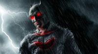 red eye batman art 1576095749 200x110 - Red Eye Batman Art - dark knight wallpaper 4k, batman wallpaper phone hd 4k, batman wallpaper 4k, batman art wallpaper 4k, Batman 4k hd wallpaper