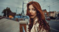 red hair in face wind blowing 1575666213 200x110 - Red Hair In Face Wind Blowing -