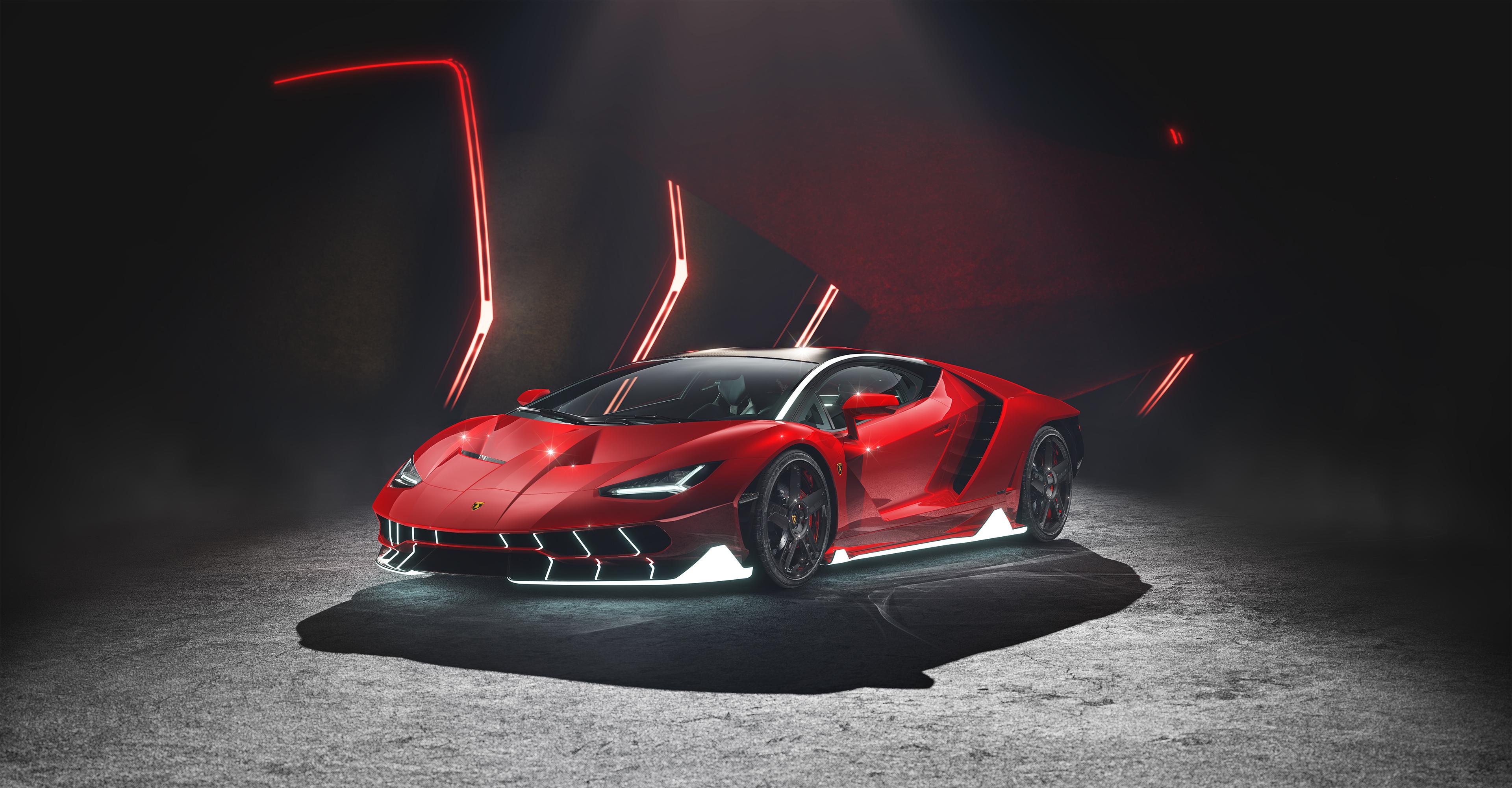 red lamborghini 1577653297 - Red Lamborghini - Red Lamborghini wallpaper 4k, Red Lamborghini 4k wallpaper
