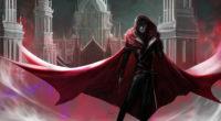 red riding hood 1575662280 200x110 - Red Riding Hood -