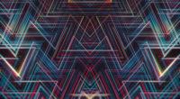 retroka abstract art 1575660300 200x110 - Retroka Abstract Art -
