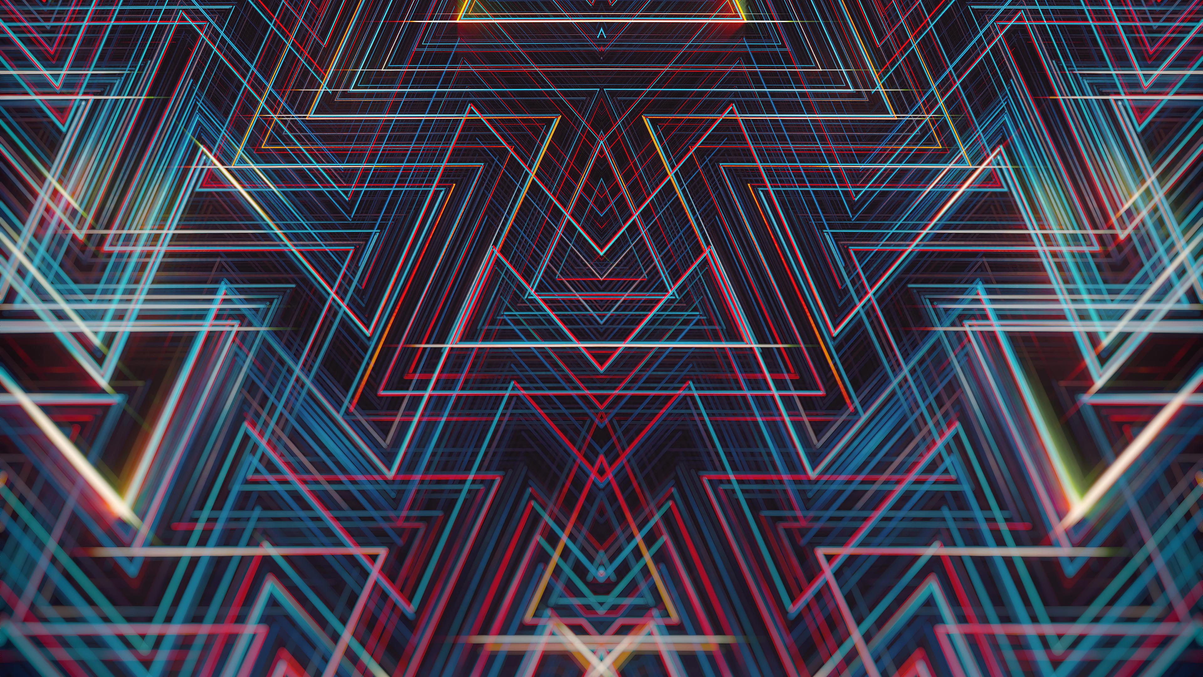 retroka abstract art 1575660300 - Retroka Abstract Art -