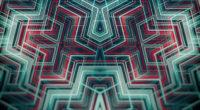 retroka abstract 1575660115 200x110 - Retroka Abstract -