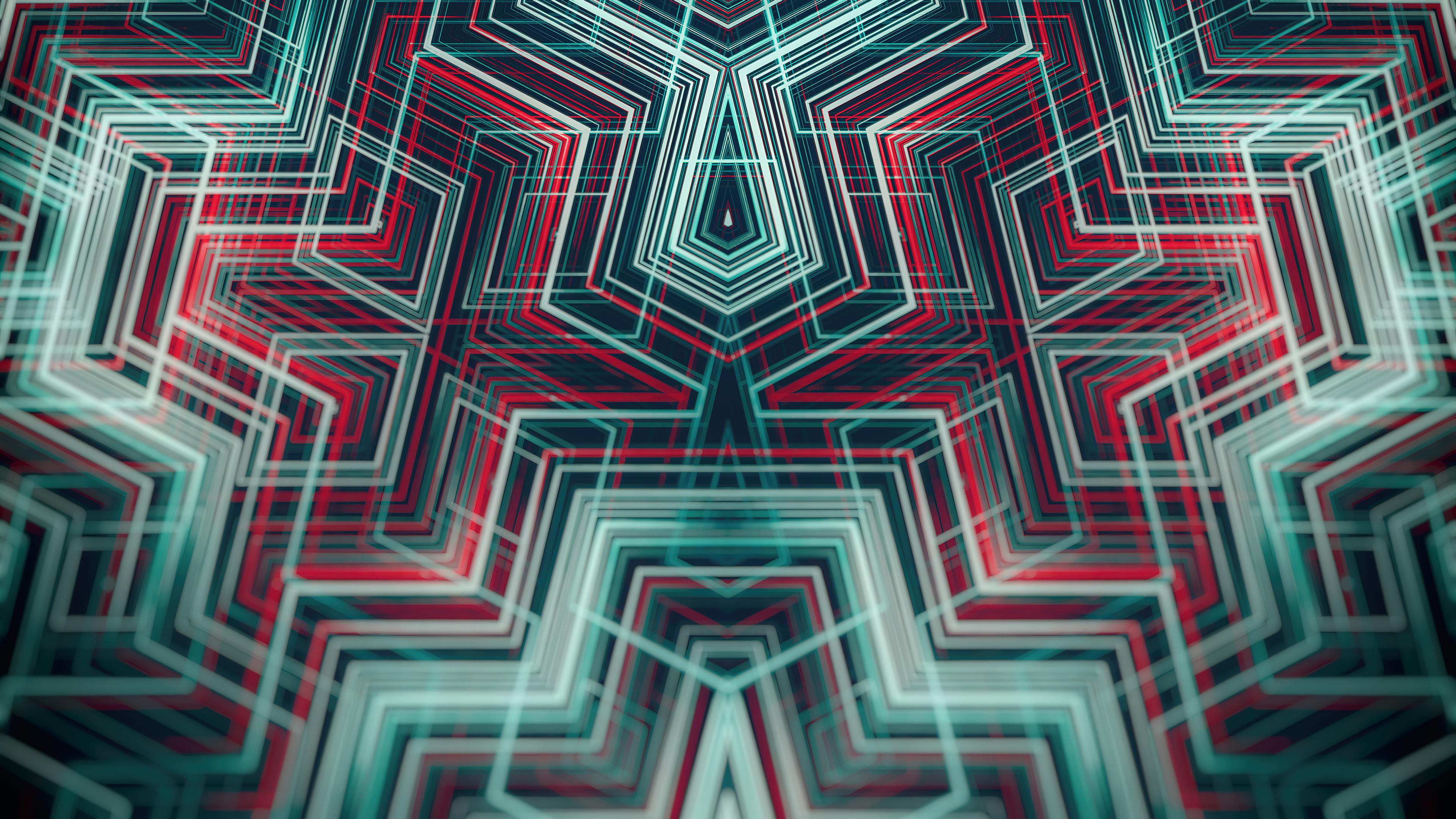 retroka abstract 1575660115 - Retroka Abstract -
