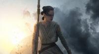 rey star wars the rise of skywalker 1575659817 200x110 - Rey Star Wars The Rise Of Skywalker -