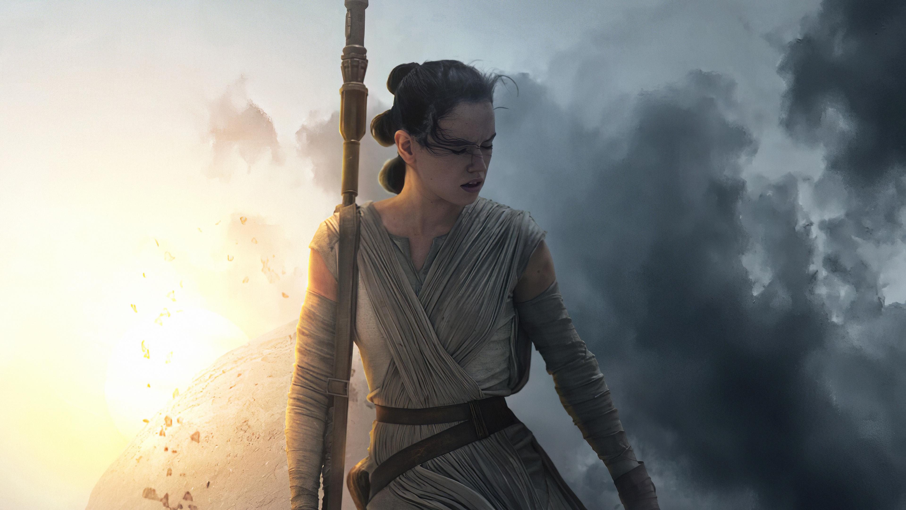 rey star wars the rise of skywalker 1575659817 - Rey Star Wars The Rise Of Skywalker -