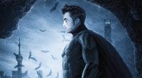 robert pattison art of batman 1576095019 200x110 - Robert Pattison Art of Batman - dark knight wallpaper 4k, batman wallpaper phone hd 4k, batman wallpaper 4k, batman art wallpaper 4k, Batman 4k hd wallpaper