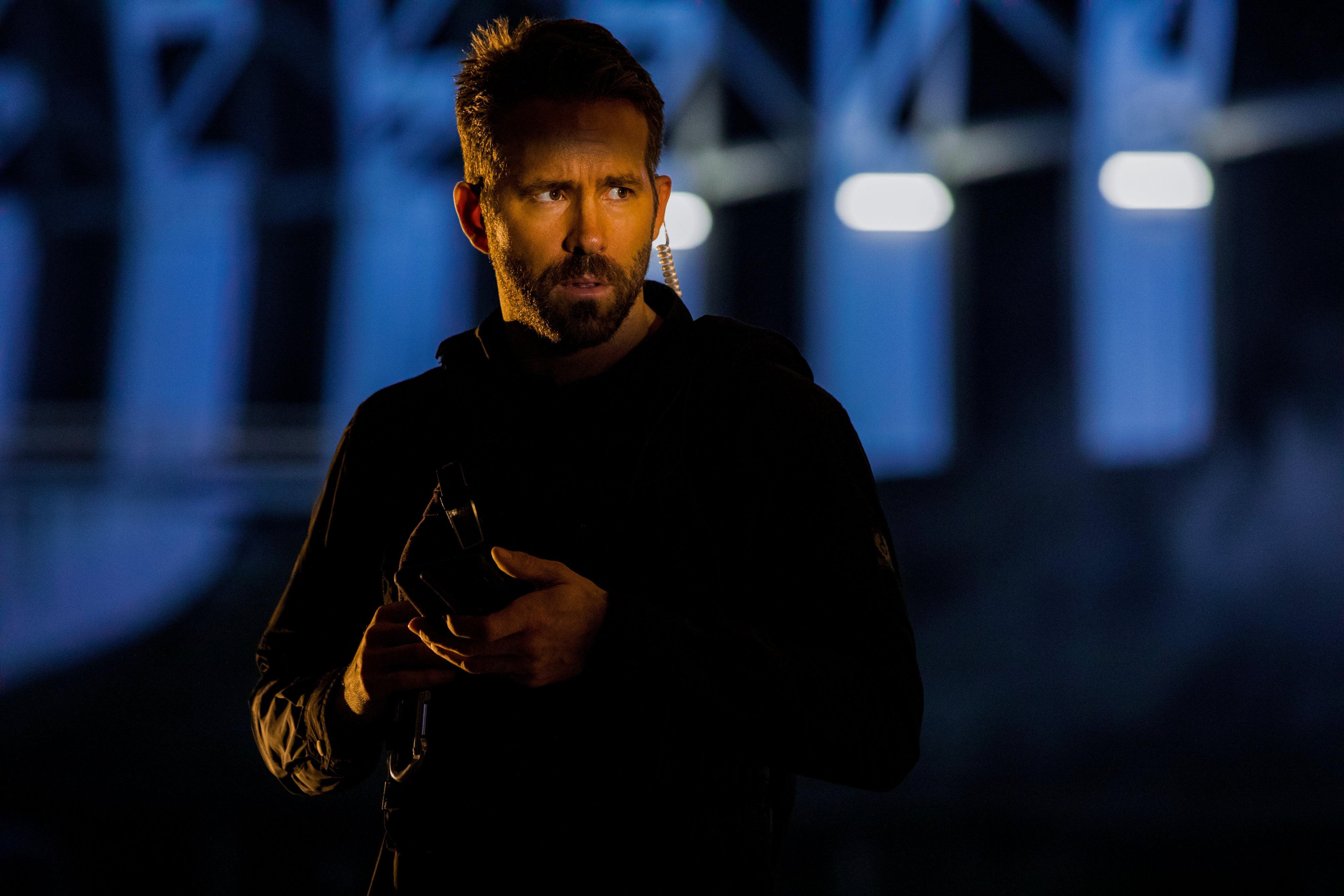 ryan reynolds 6 underground movie 1575659853 - Ryan Reynolds 6 Underground Movie -