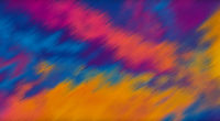 scratches abstract 1575660392 200x110 - Scratches Abstract -