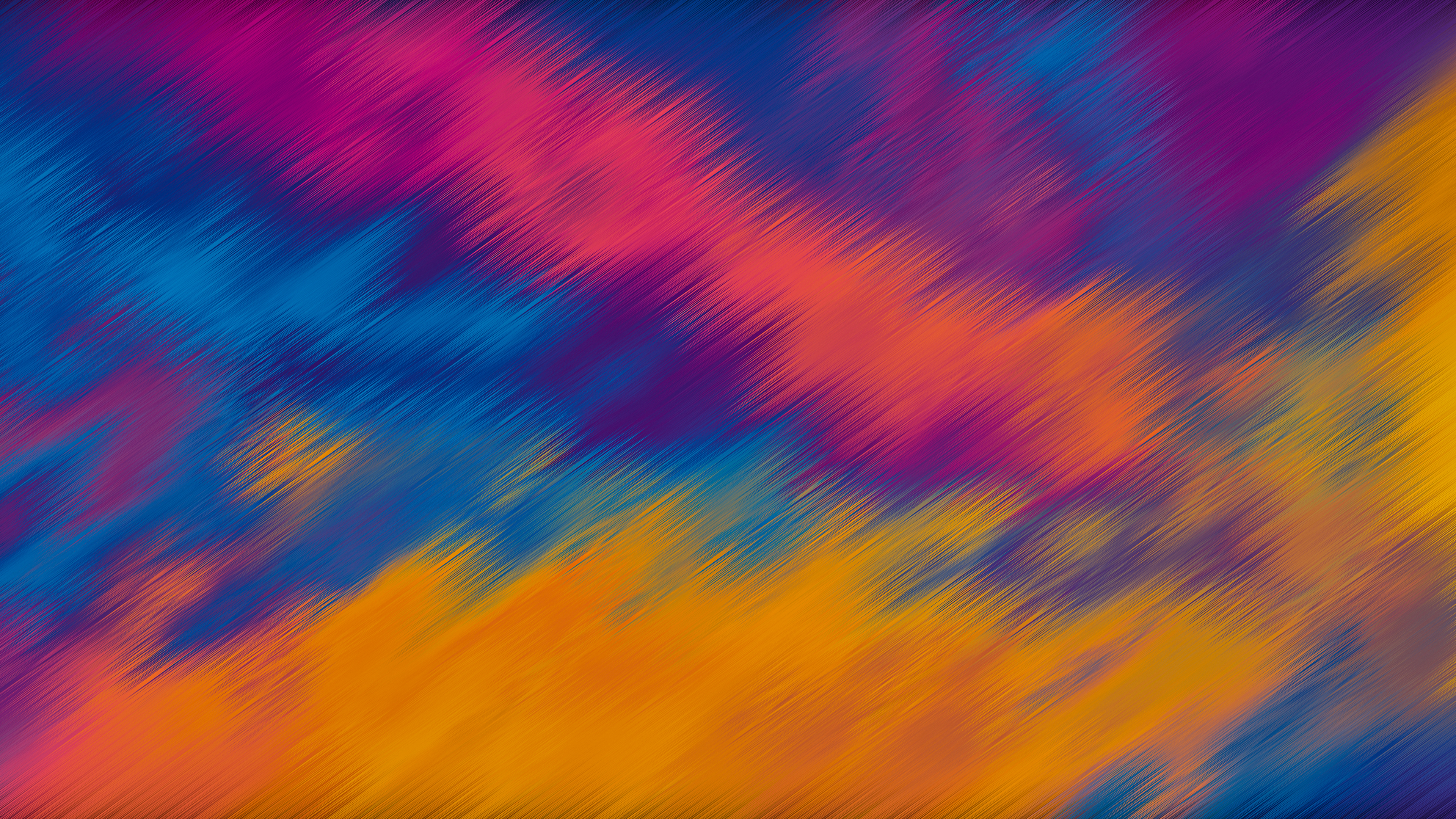 scratches abstract 1575660392 - Scratches Abstract -