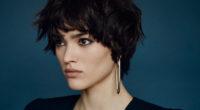 short hair girl 1575664325 200x110 - Short Hair Girl -